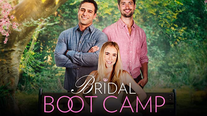 watch bridal boot camp online free english