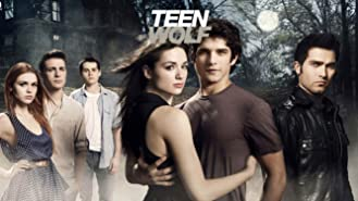 Tyler Posey Movies Tv And Bio Prime Video