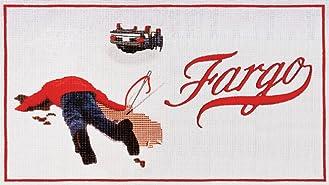 Fargo (1996) (4K UHD)