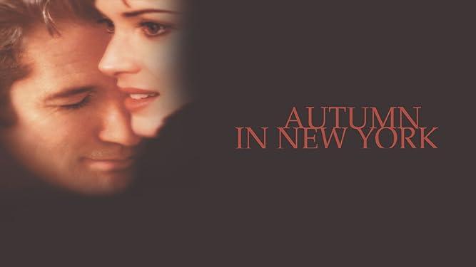 watch autumn dreams full movie