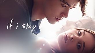 If I Stay (4K UHD)