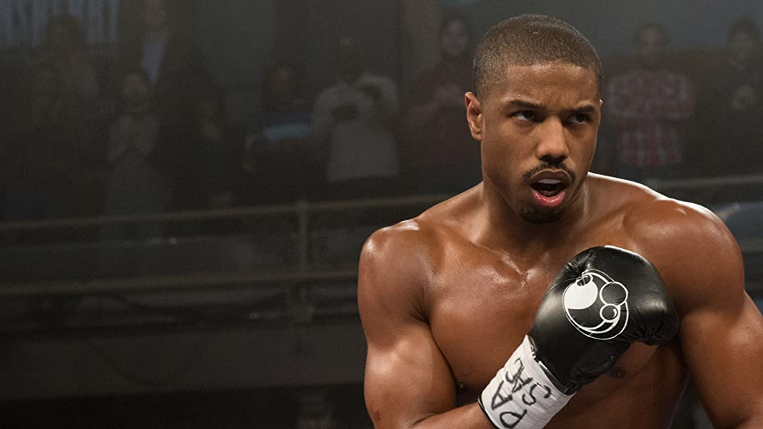 Watch Creed | Prime Video