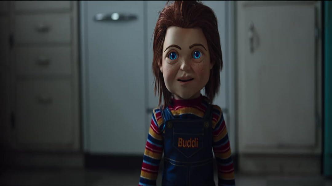 Movie Trend Childs Play This Year @KoolGadgetz.com