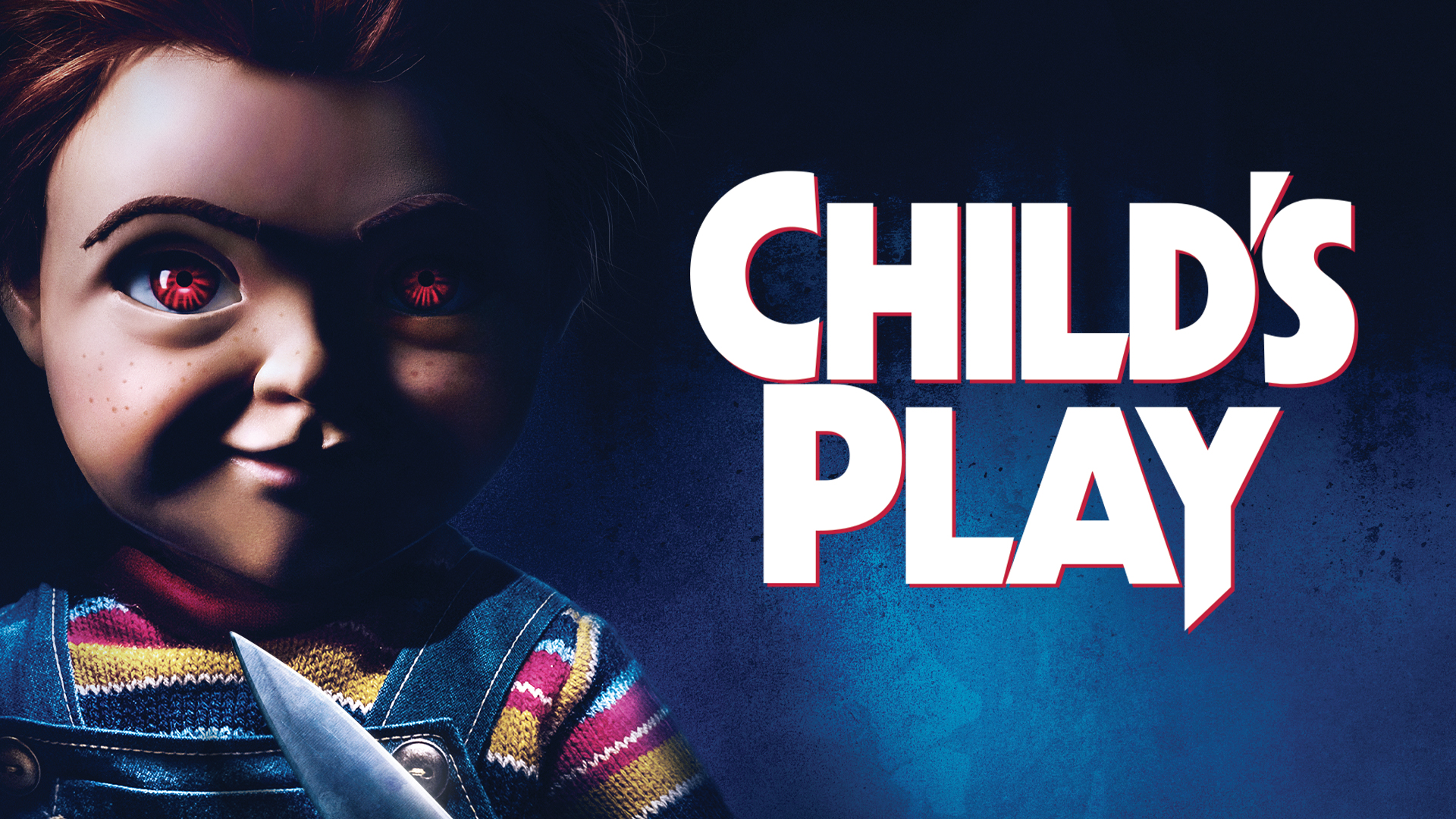 Amazon.com: Watch Child's Play (1988) | Prime Video