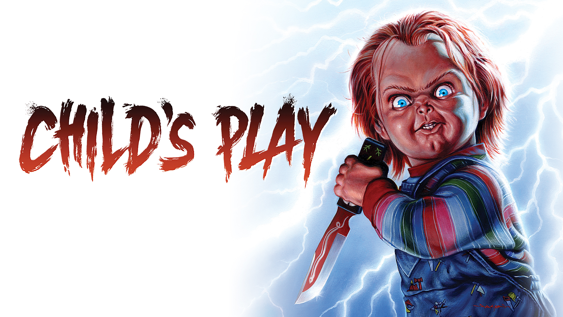 Watch Child S Play 2 Prime Video