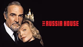 The Russia House