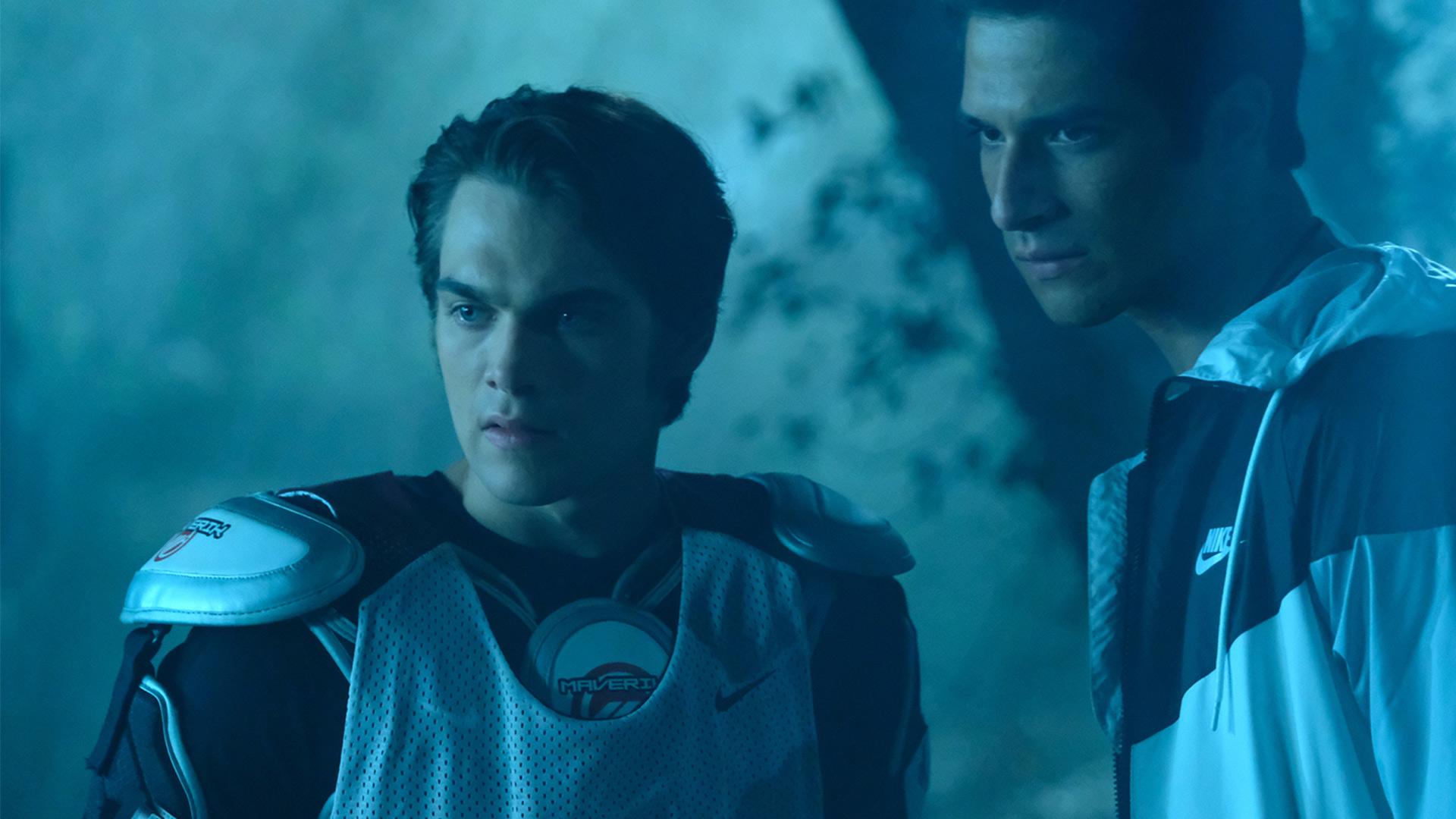 watch teen wolf season 6 episode 8 free online
