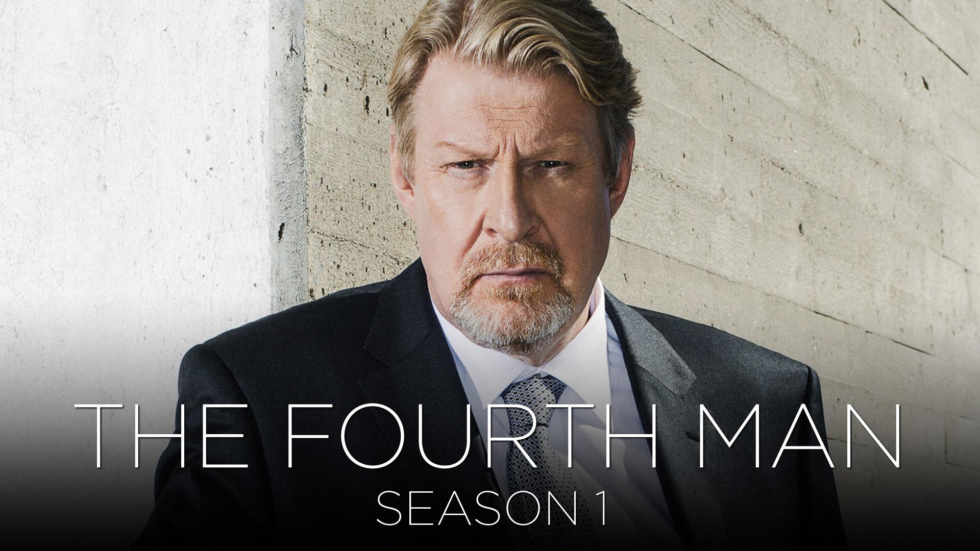 The Fourth Man