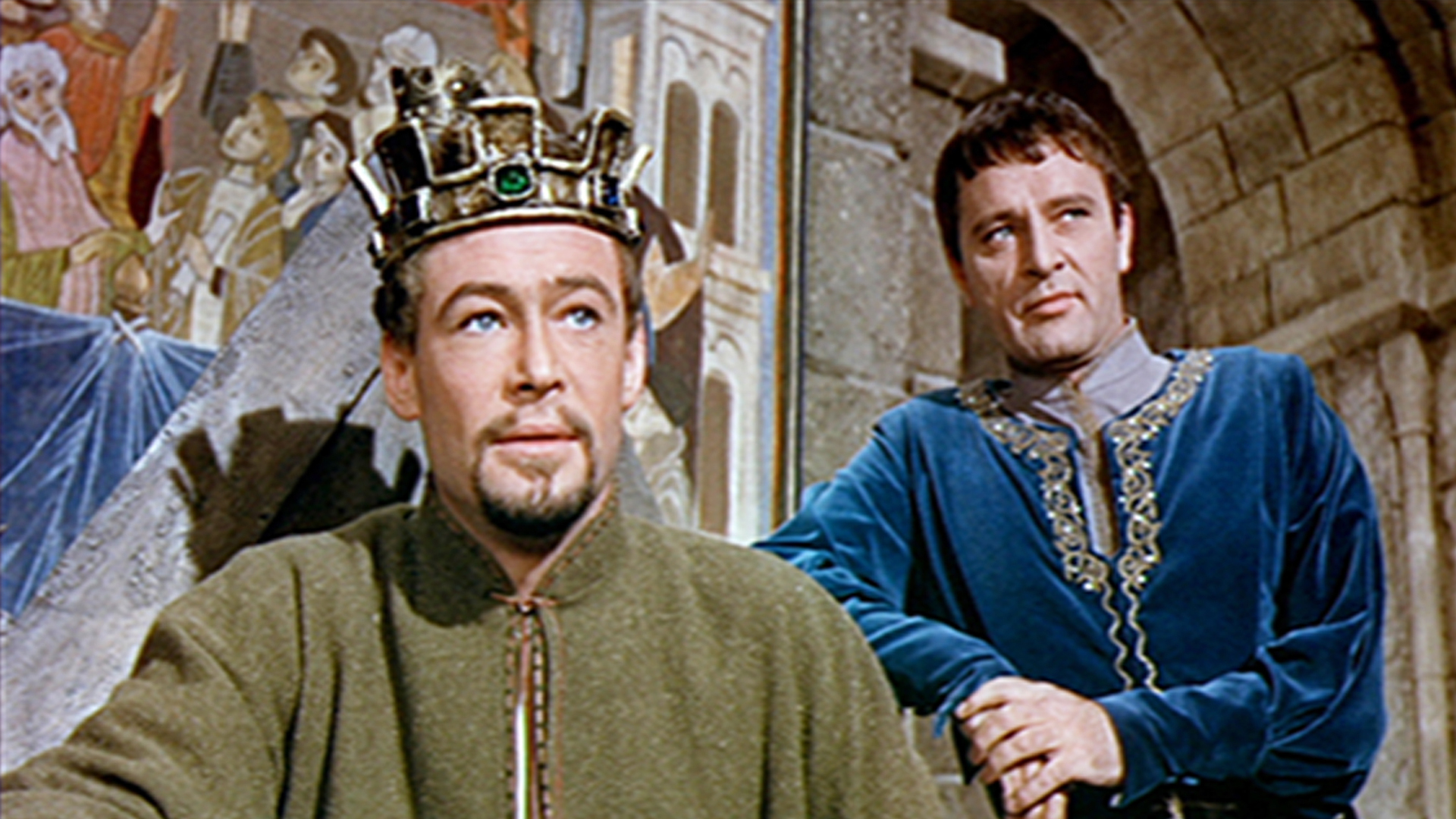 Watch Becket   Prime Video