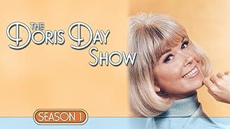 The Doris Day Show