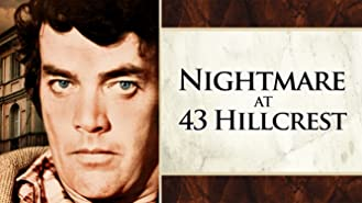 Nightmare at 43 Hillcrest