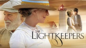 The Lightkeepers