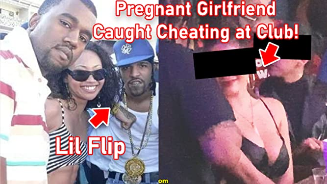 Got wife pregnant and cheated Recently found