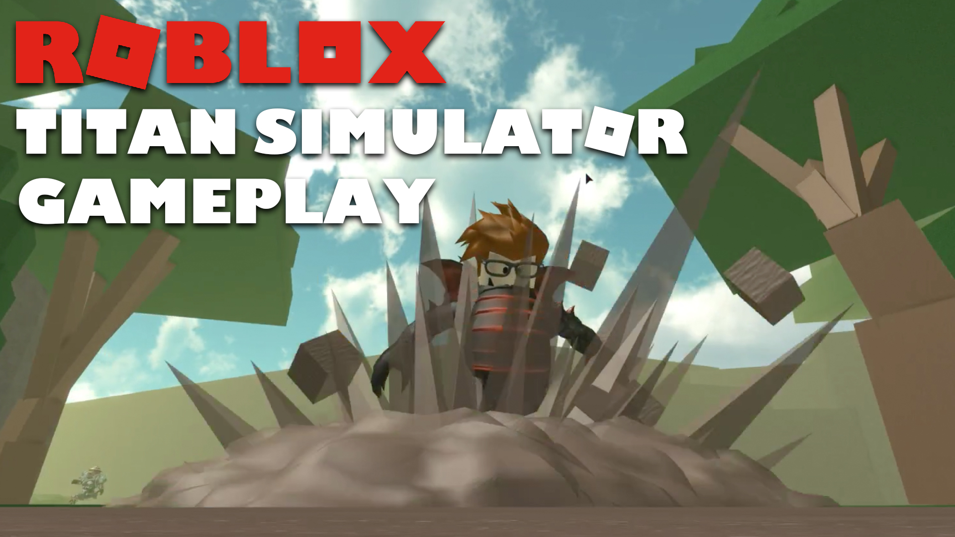 Adventure Story Roblox Gameplay Amazon Com Watch Clip Roblox Fighting Games Gameplay Hrithik Prime Video