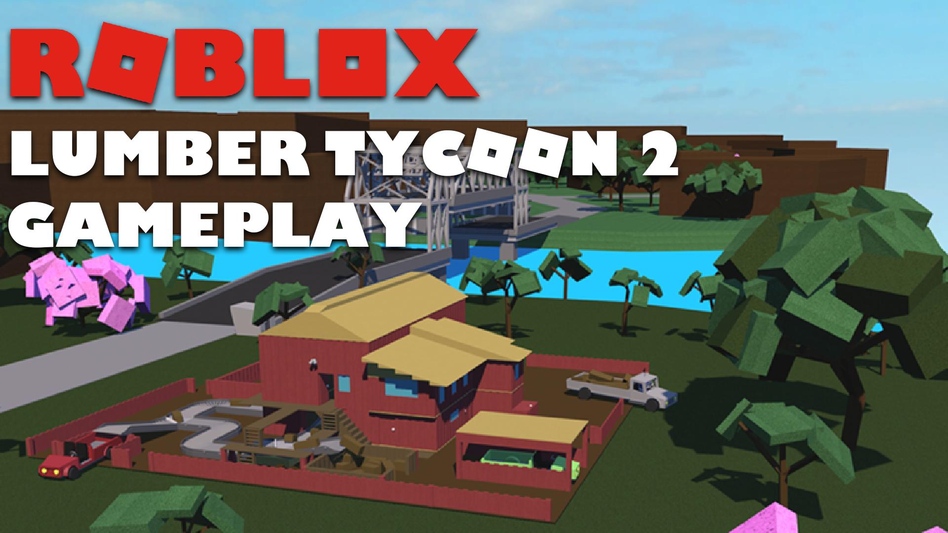 Amazon Com Watch Clip Roblox Robloxian High School Gameplay