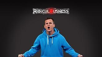 Ridiculousness Volume 4