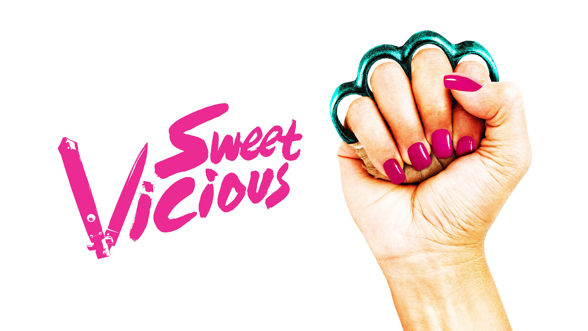 Sweet/Vicious Season 1