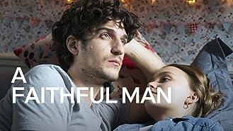 A Faithful Man