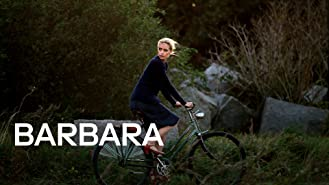 Barbara (English Subtitled)