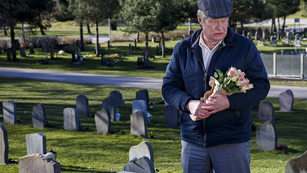 Watch A Man Called Ove | Prime Video