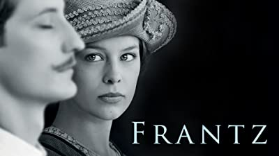 Frantz (English Subtitled)