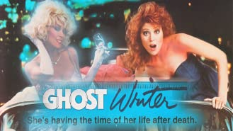 amazon com watch beverly hills ghost prime video amazon com watch beverly hills ghost