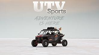 UTV Sports