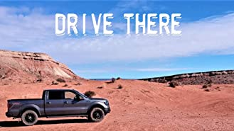 Drive There