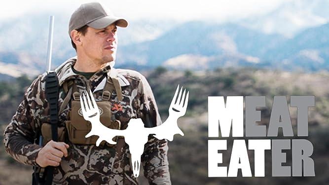 watch meat eater season 1 online free
