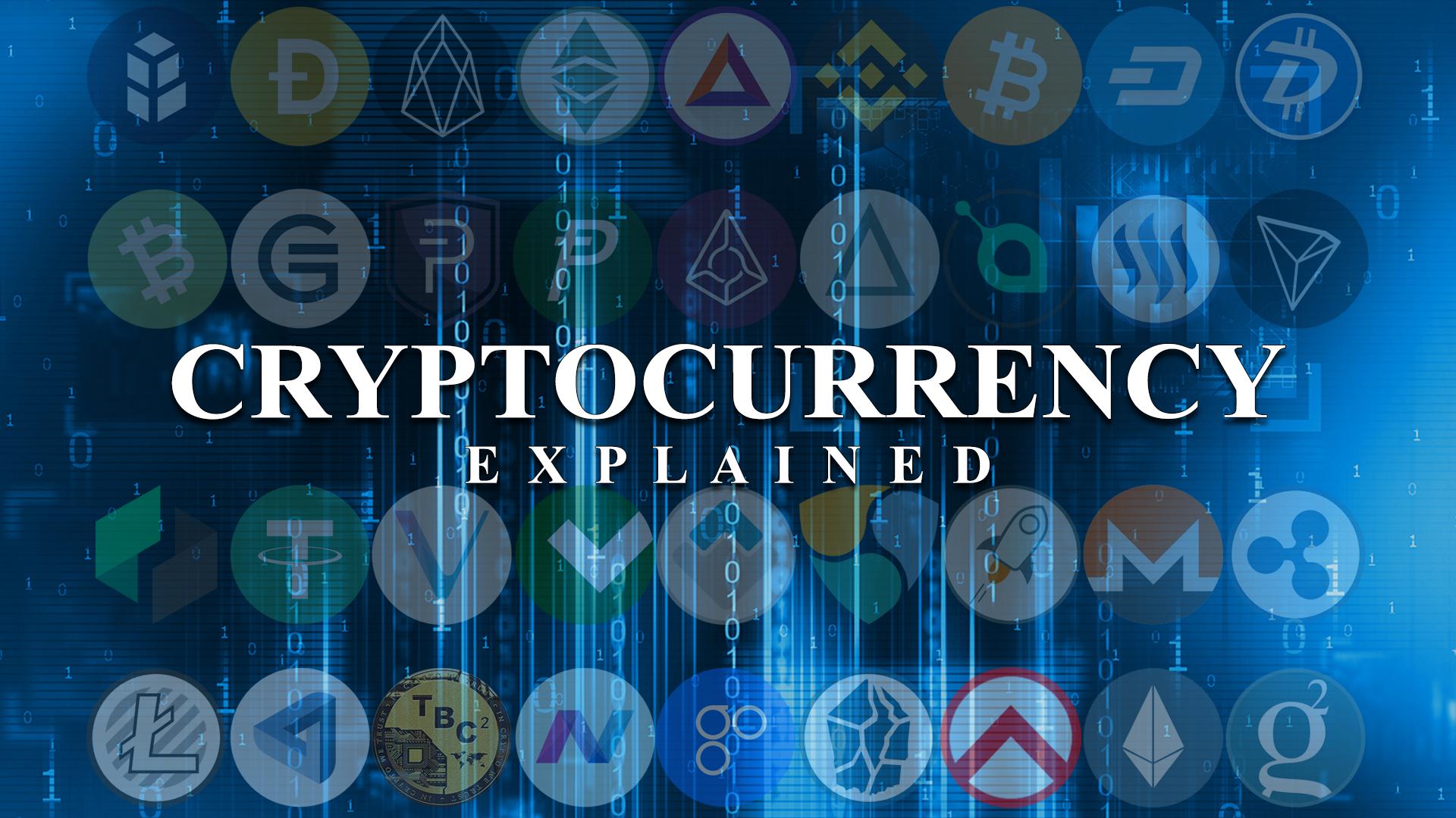 Bus uždraustas bitcoin?. Kriptovaliutos