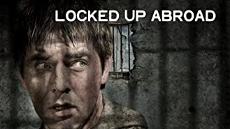 Locked Up Abroad, Season 1