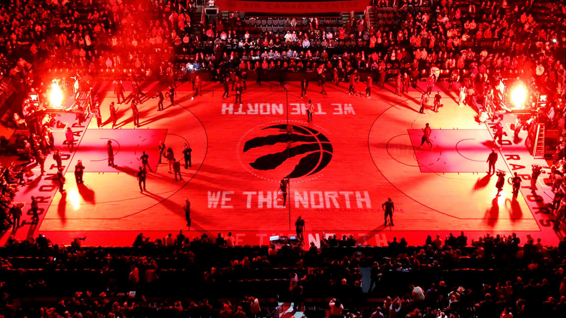 Watch Charlotte Hornets Vs Toronto Raptors Prime Video