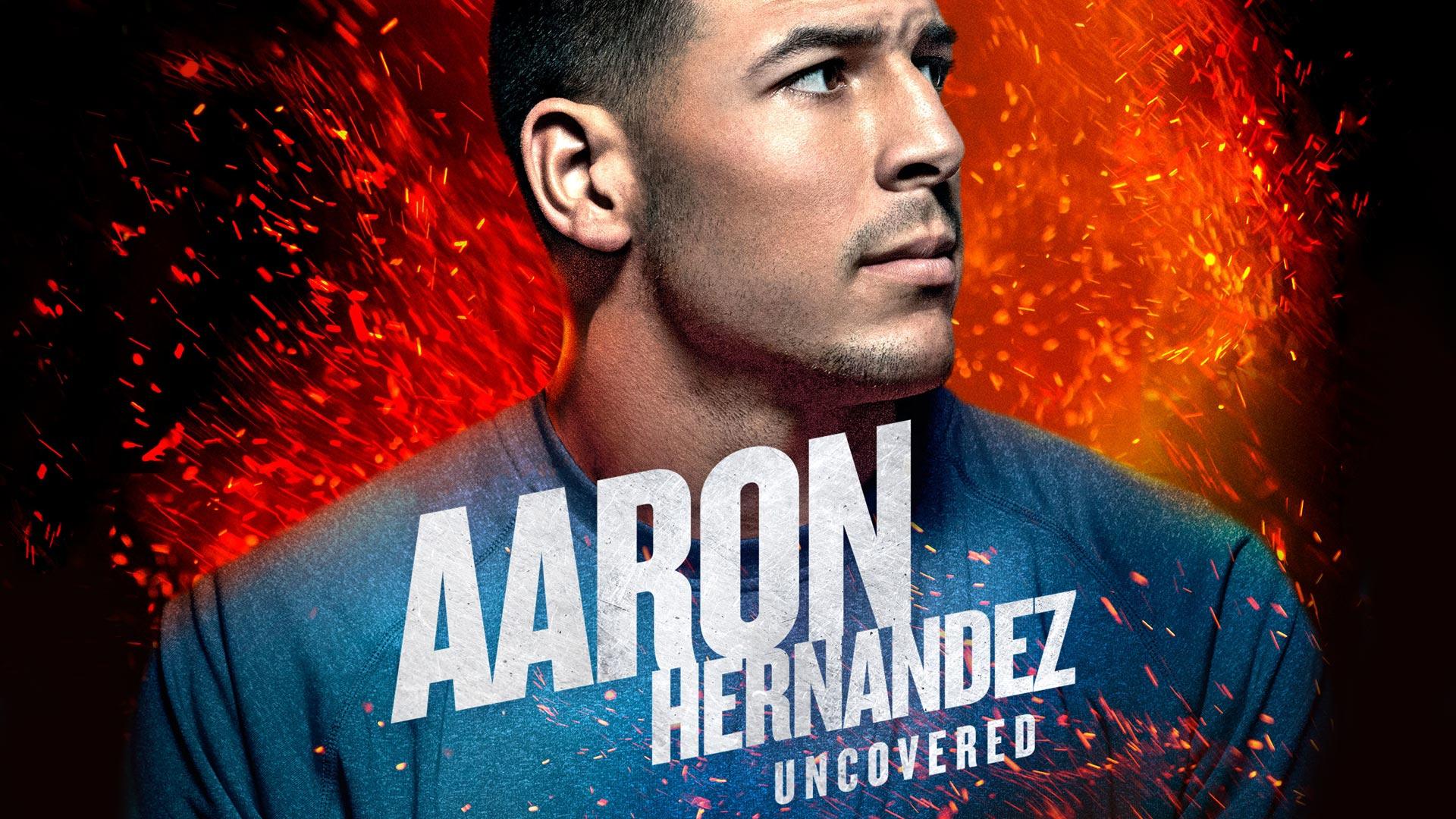 Aaron Hernandez Uncovered, Season 1
