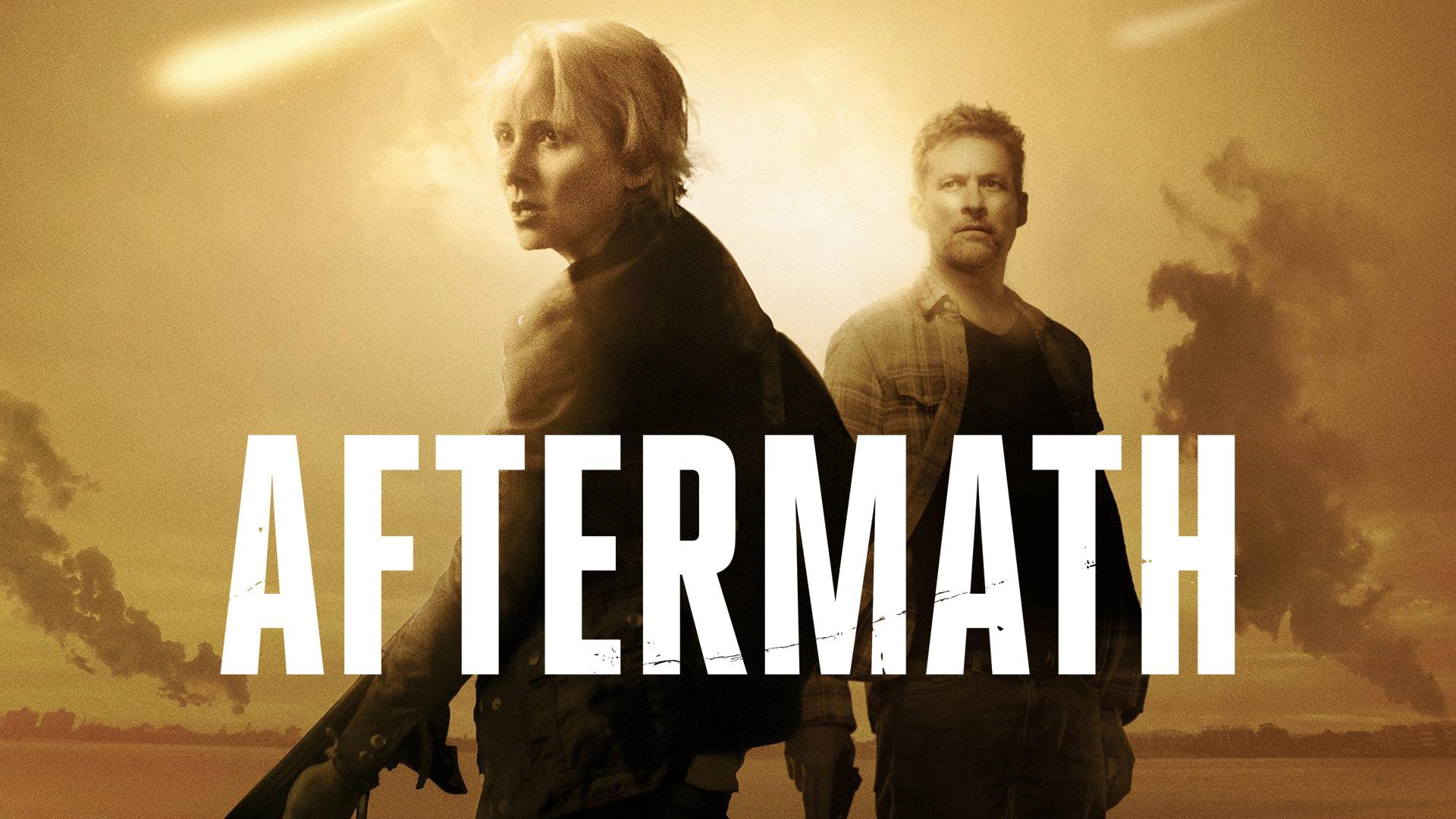Aftermath, Season 1