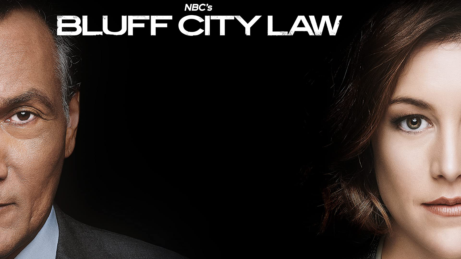 Bluff City Law, Season 1