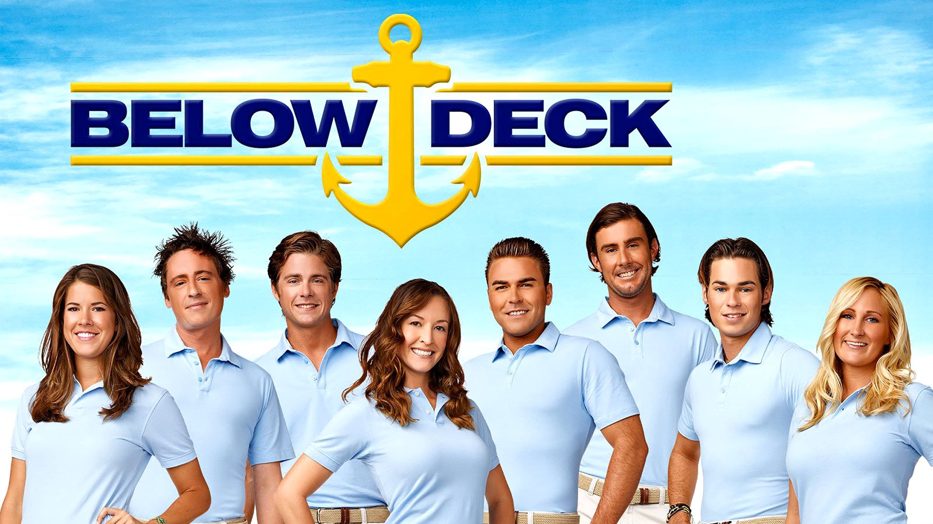 watch below deck mediterranean season 3 free