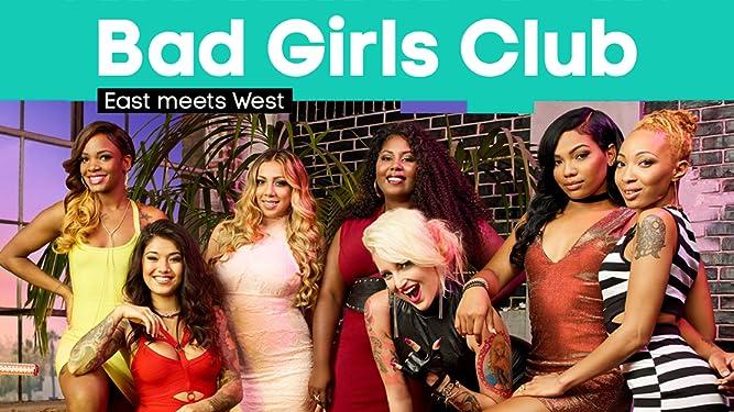 Watch Bad Girls Club Season 7 Prime Video