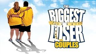 The Biggest Loser Season 7