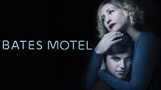 Bates Motel, Season 3