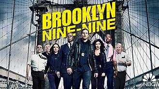 Brooklyn Nine-Nine, Season 7