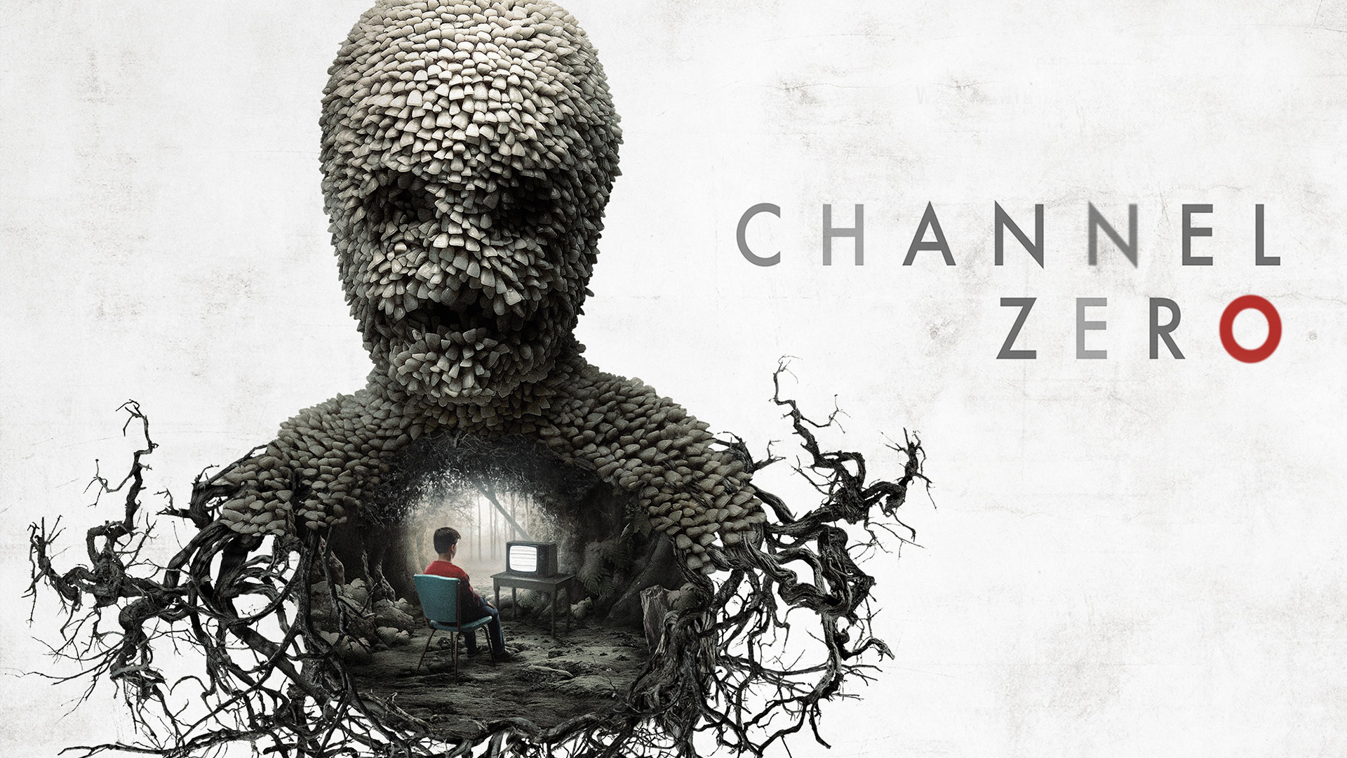 Channel Zero, Season 1