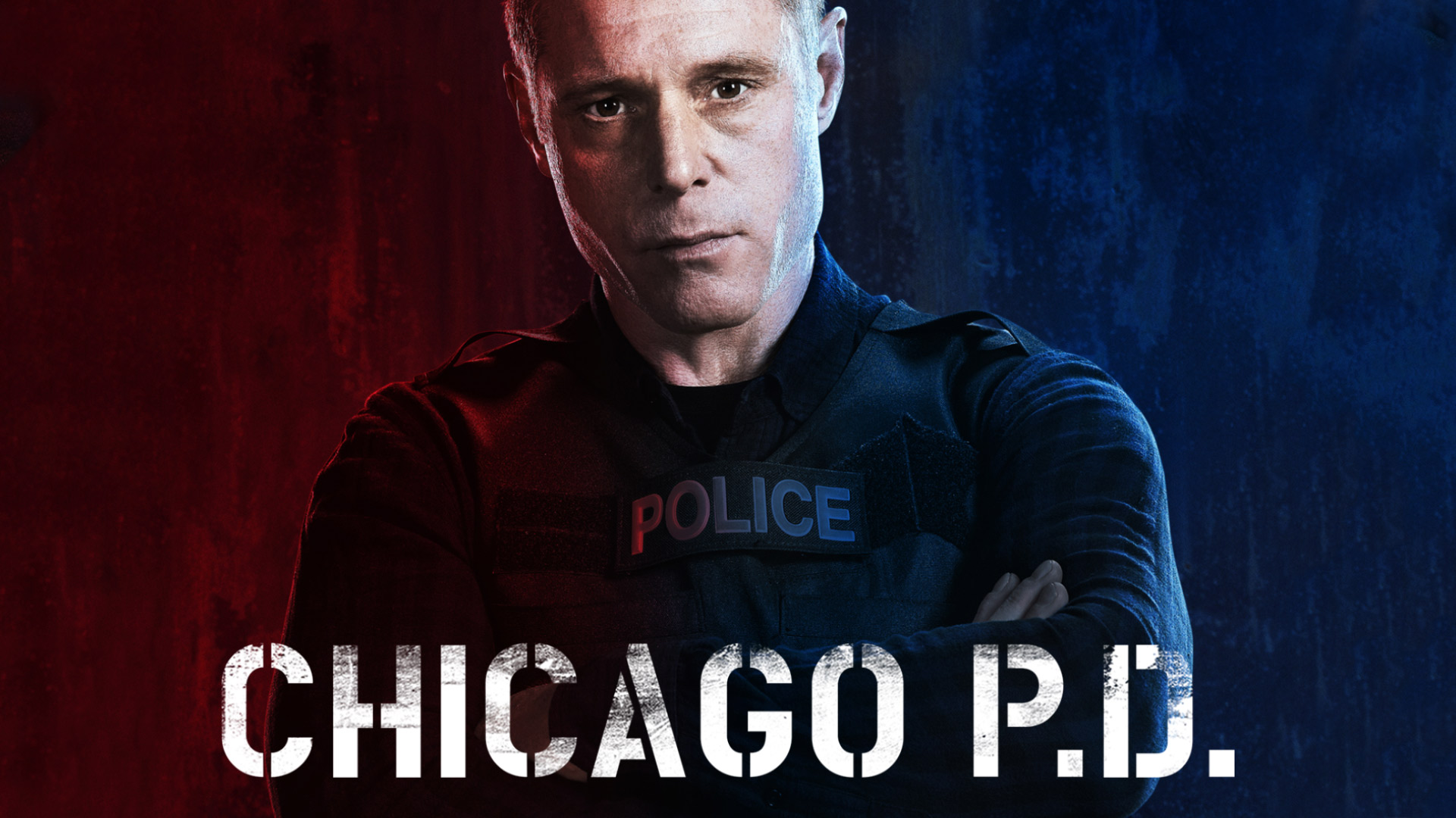 Chicago P.D., Season 1