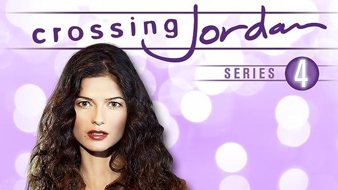 Crossing Jordan, Season 4