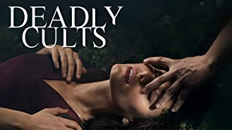 Deadly Cults, Season 1