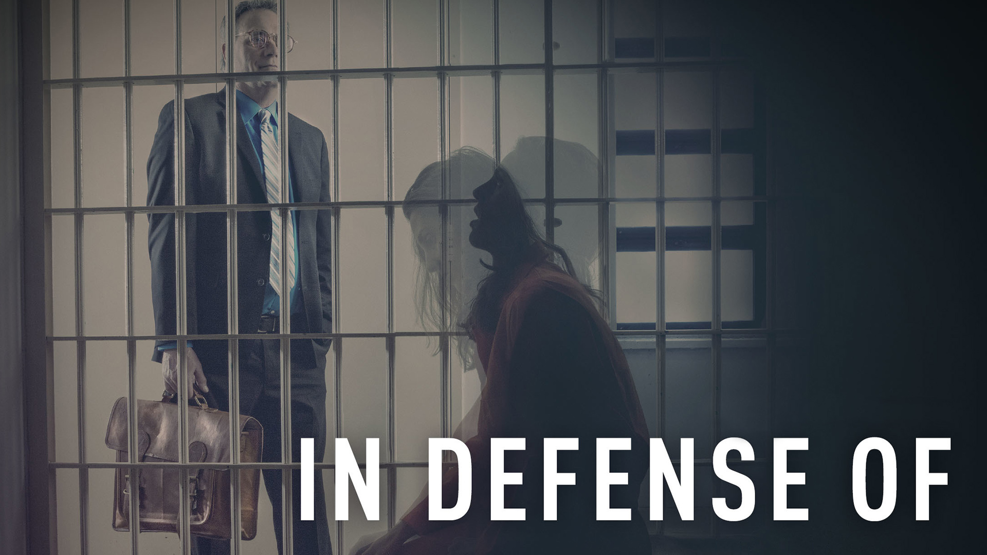 In Defense Of, Season 1