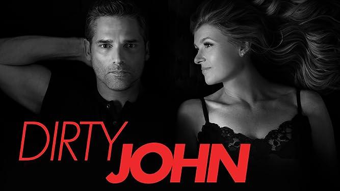 Dirty John, Season 1