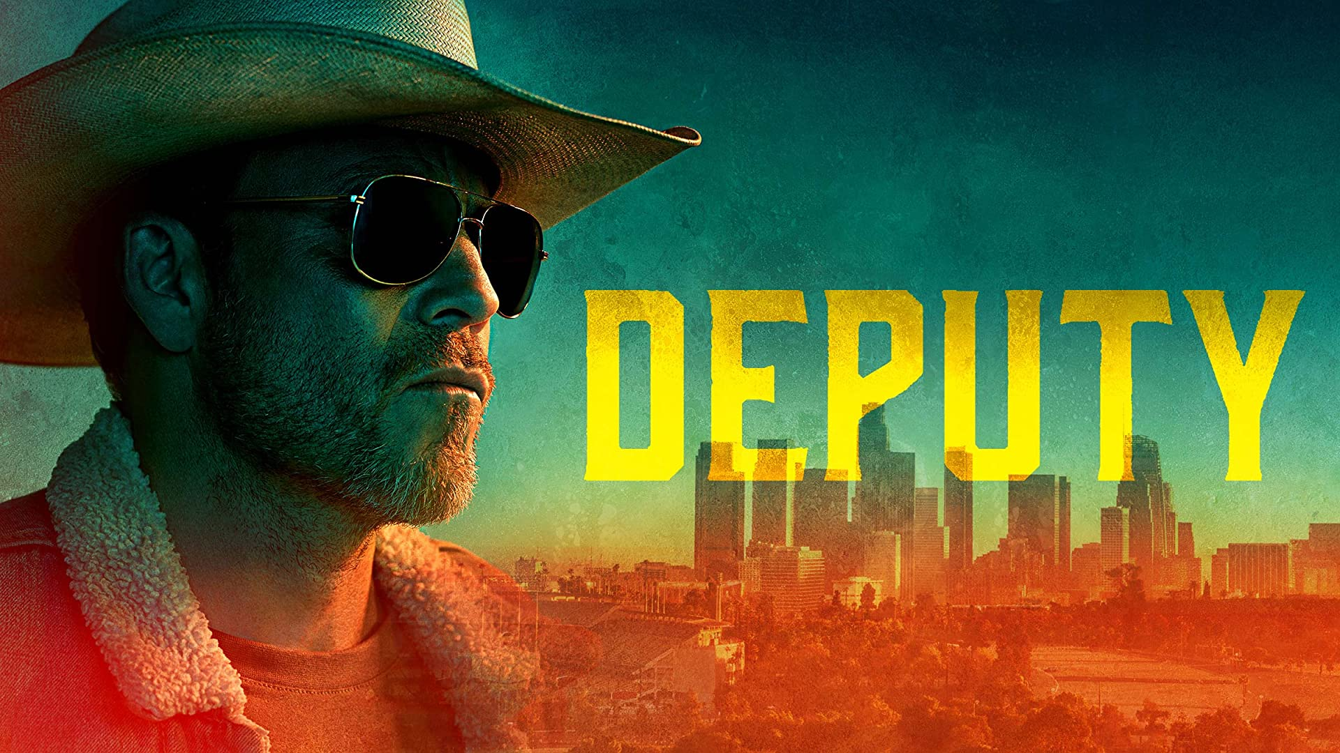 Deputy, Season 1