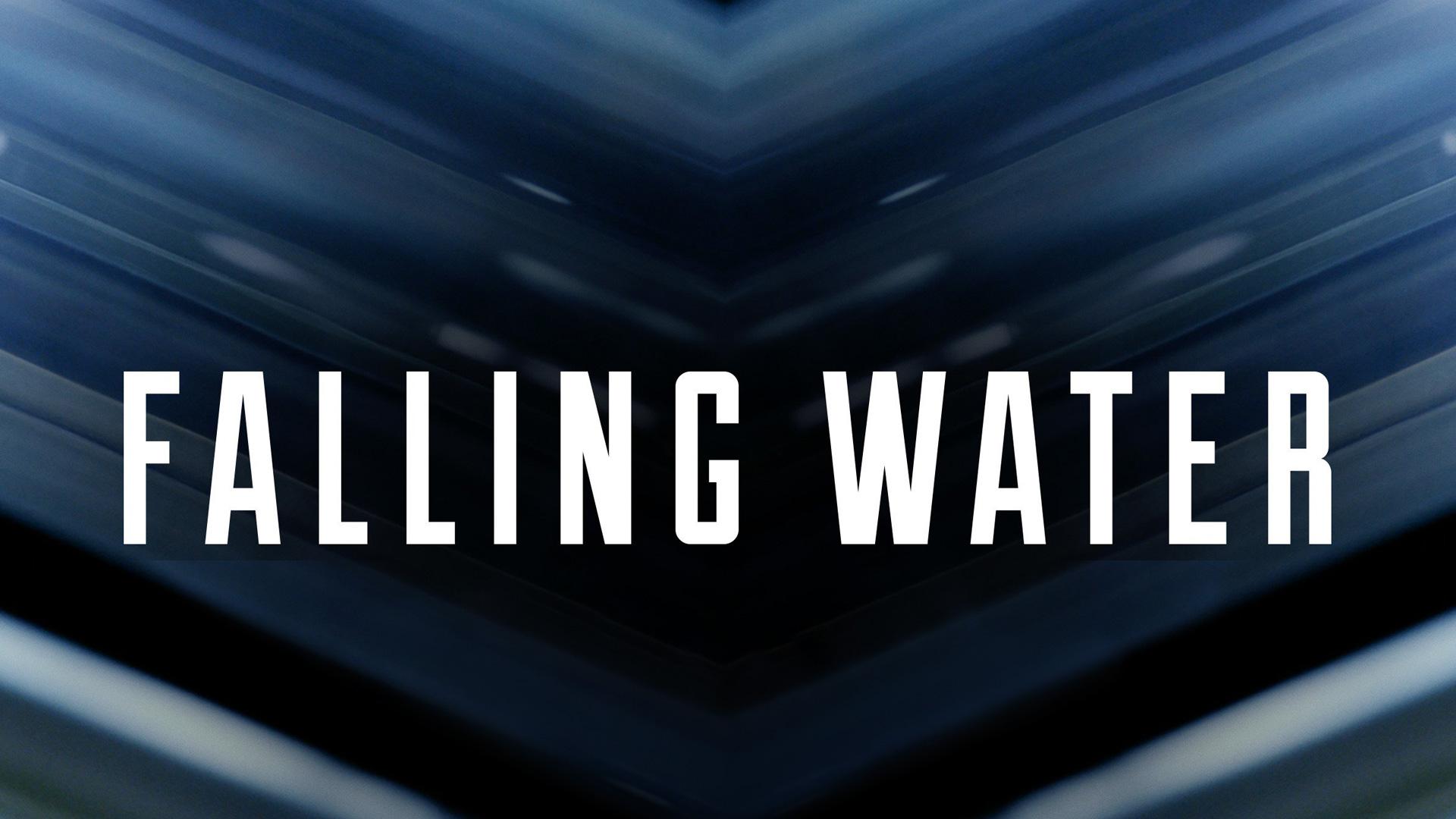 Falling Water, Season 1