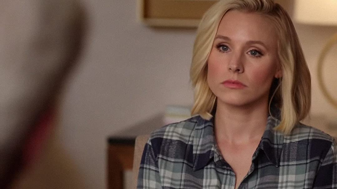 Amazon com: The Good Place, Season 3: Kristen Bell, Ted