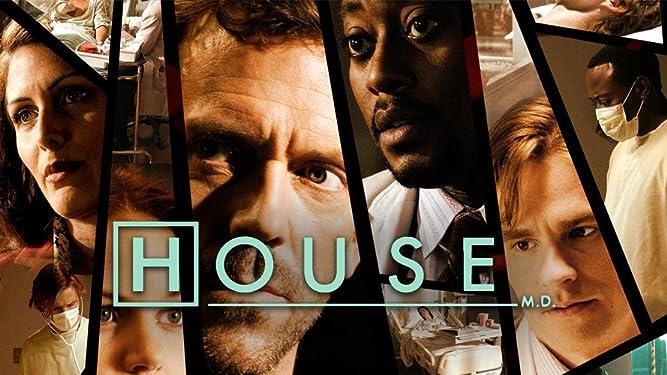 watch house md online free season 4
